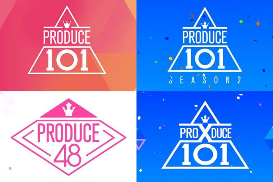 """""""Produce 101"""" PD And CP Say Manipulation Was Due To Trainees Who Wanted To Leave + Deny Bribery"""