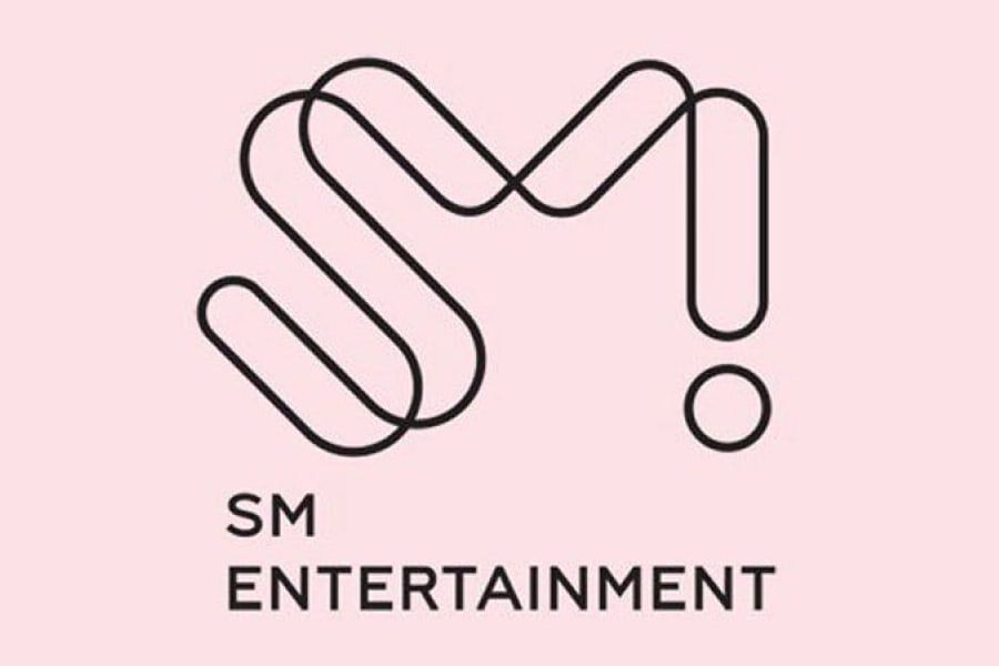 Imposters Pretending To Be SM Entertainment CEO Receive Prison Sentences For Fraud