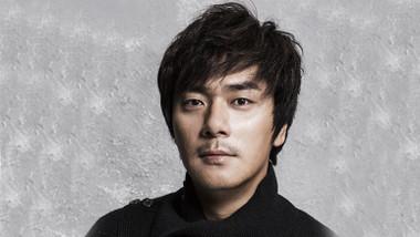Kim Hyung Jong