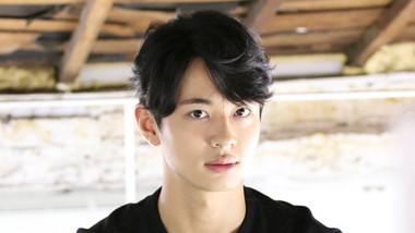 Seo Byuock Jun
