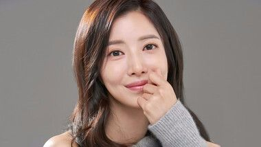 The Good Witch Episode 11 - 착한 마녀전 - Watch Full Episodes Free