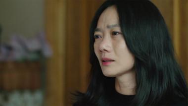 Trailer 3: Caos matrimonial