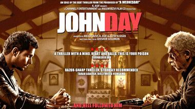 john day watch full movie movie rakuten viki john day