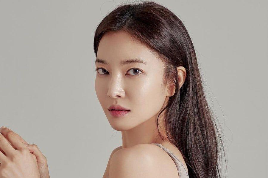 Kim Yoon Ji (NS Yoon-G) Announces Plans For Marriage In Heartfelt Letter