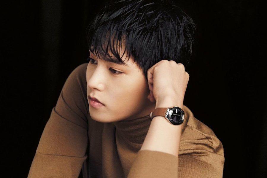 Comunidad de fans pide el retiro de Lee Jong Hyun de CNBLUE