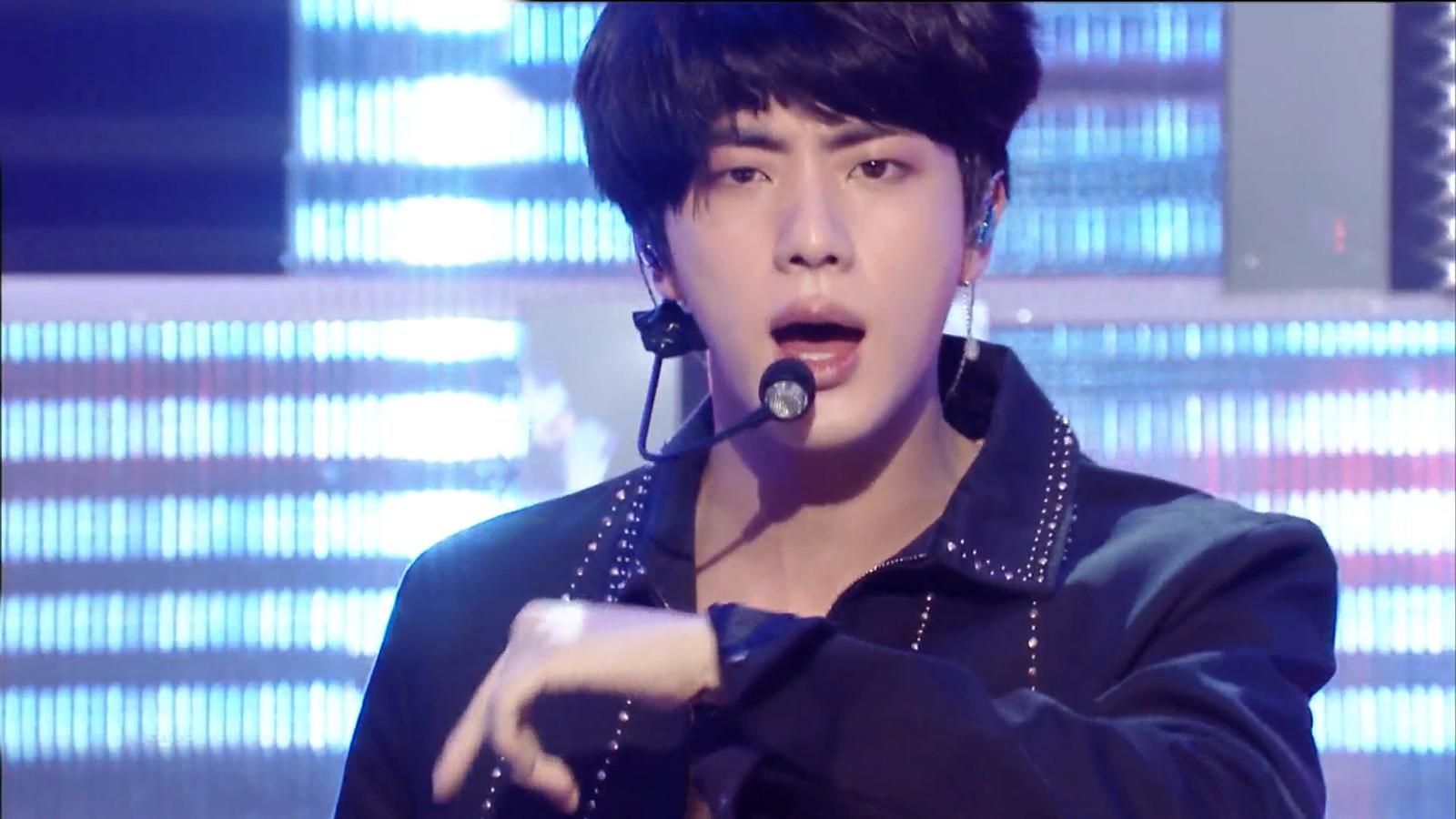 Show! Music Core Episode 615