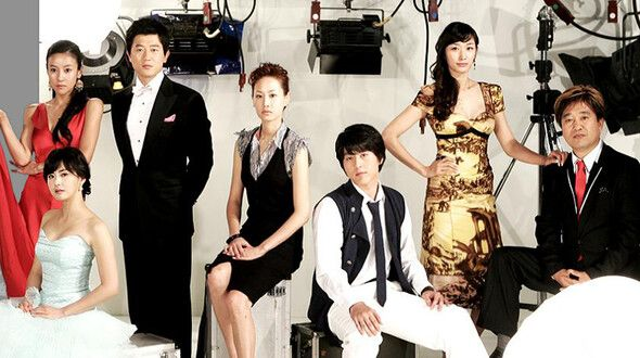 Bad Couple Watch Full Episodes Free Korea Tv Shows