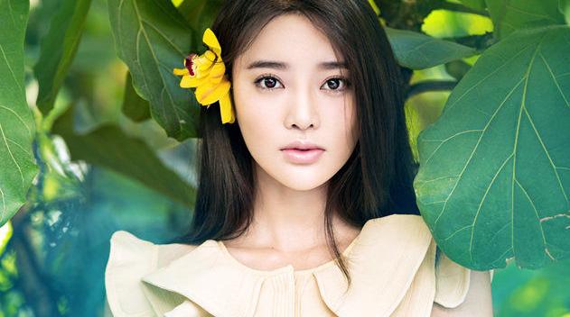 Natalie Zhang