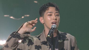 Yu Huiyeol's Sketchbook Episode 441
