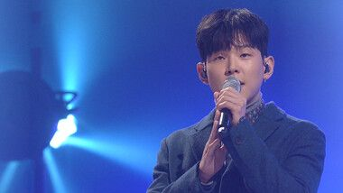 Yu Huiyeol's Sketchbook Episode 463