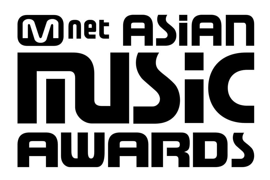 Mnet Responds To Reports Of Complications Regarding 2019 MAMA Locations