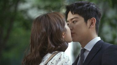 Marry Me Now Episode 42