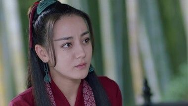 The Flame's Daughter Episode 6