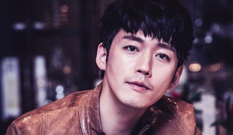 Jang Hyuk sắp có con thứ hai 85df85efbf6e4844befdd5558356d86b