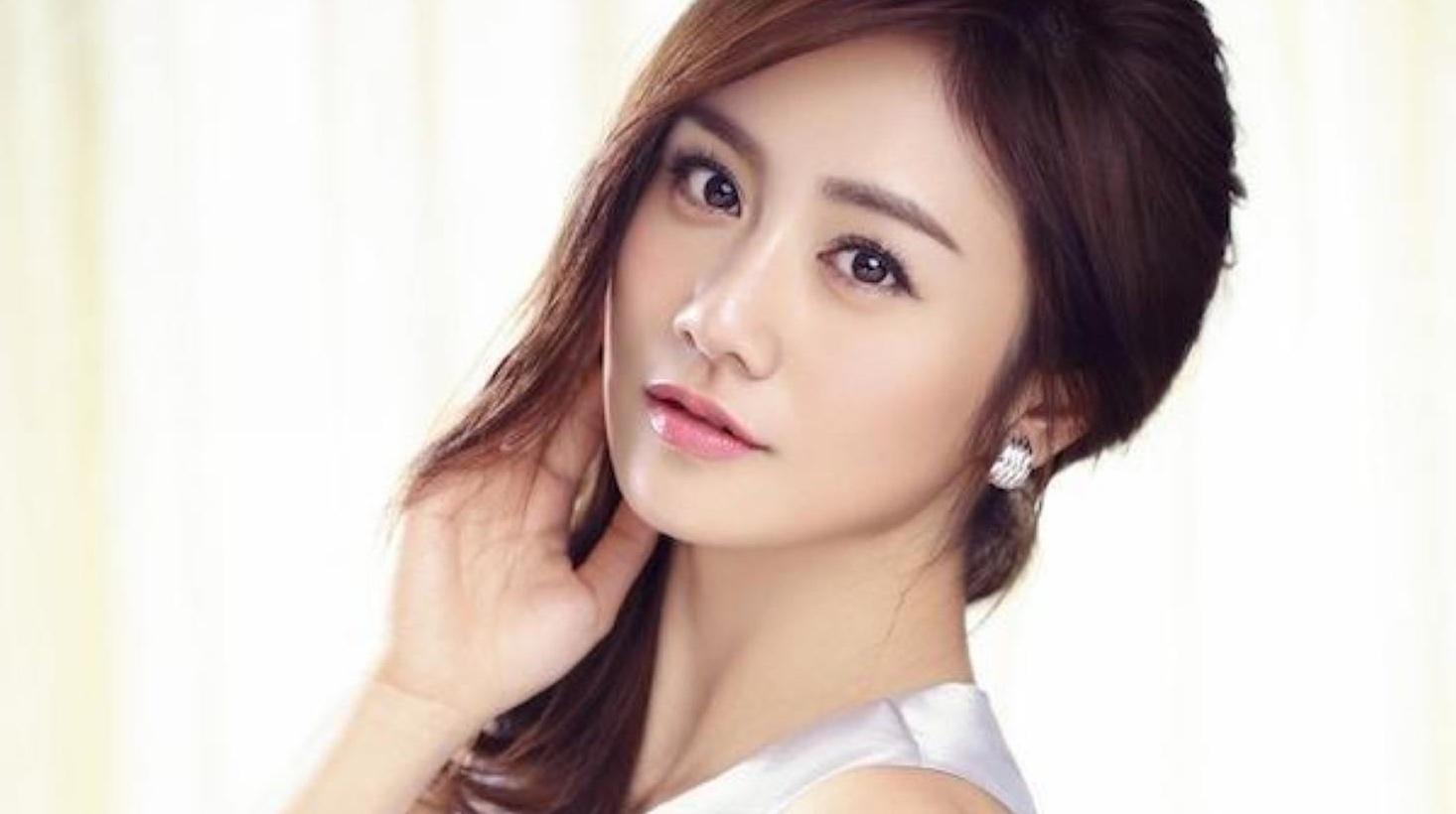 Liu Yun