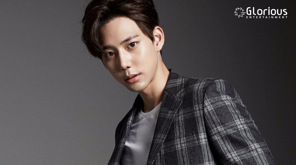 Jin Ju Hyung