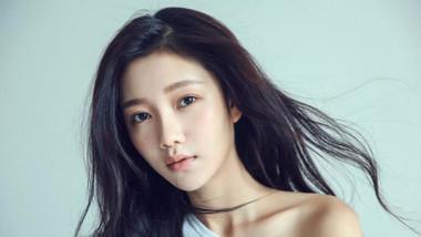 Chen Ya An