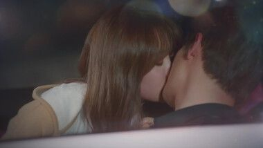 Episode 13 Preview: My Secret Romance