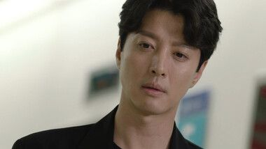Angel's Last Mission: Love Episode 31