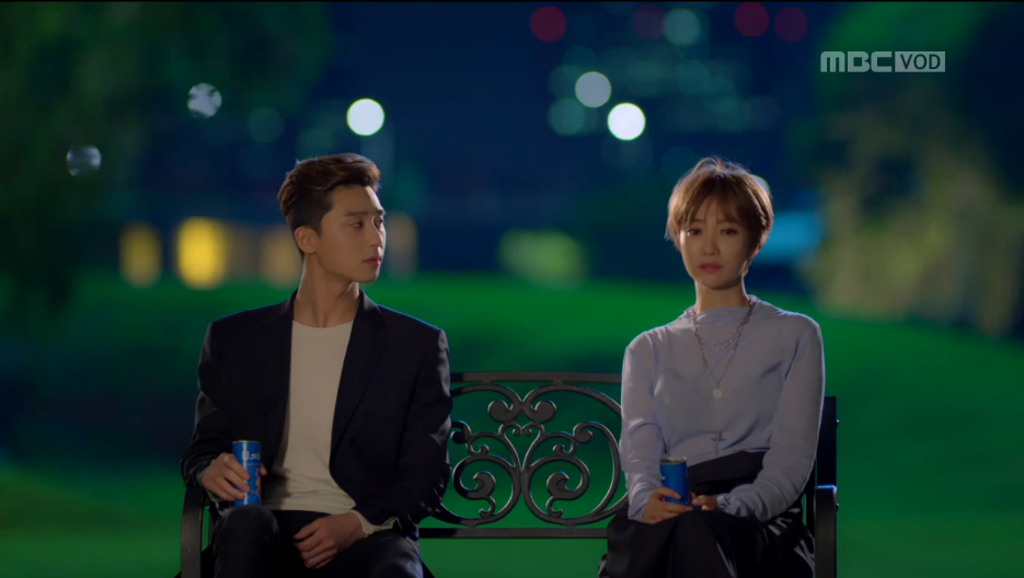 korean movie crazy first love english subtitles download torrent