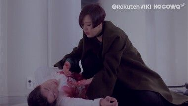 Episode 17 Highlight: 흑기사