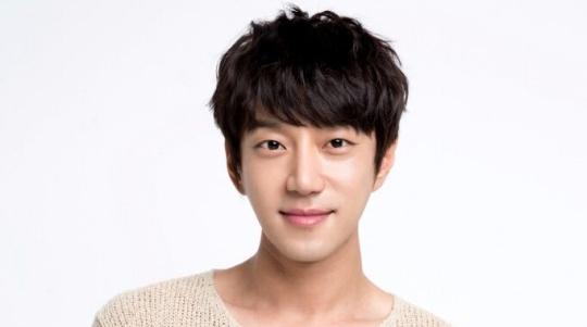 Hwang Chi Yul