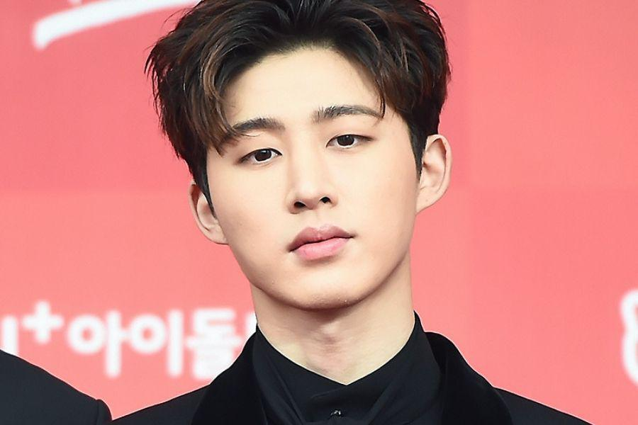 Dispatch Reports On iKON's B.I Allegedly Attempting To Purchase Illegal Drugs