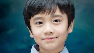 Jo Sung Mok