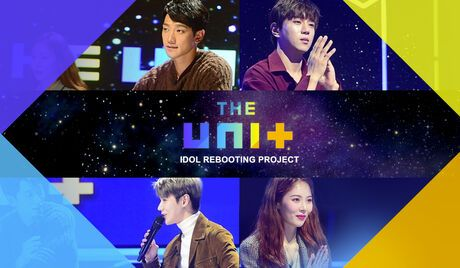 The Unit - 더 유닛 - Watch Full Episodes Free - Korea - TV
