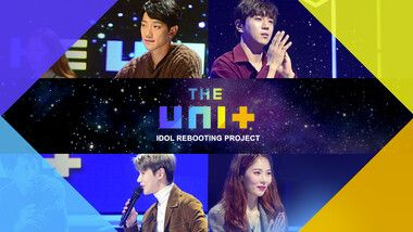 The Unit Episodio 16