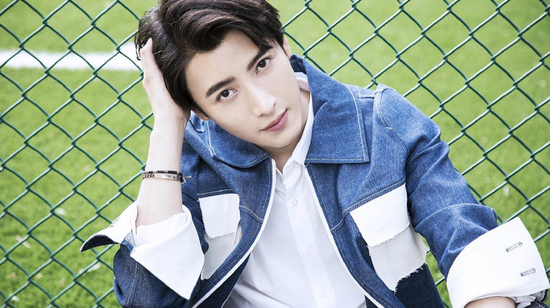 Ying Jun