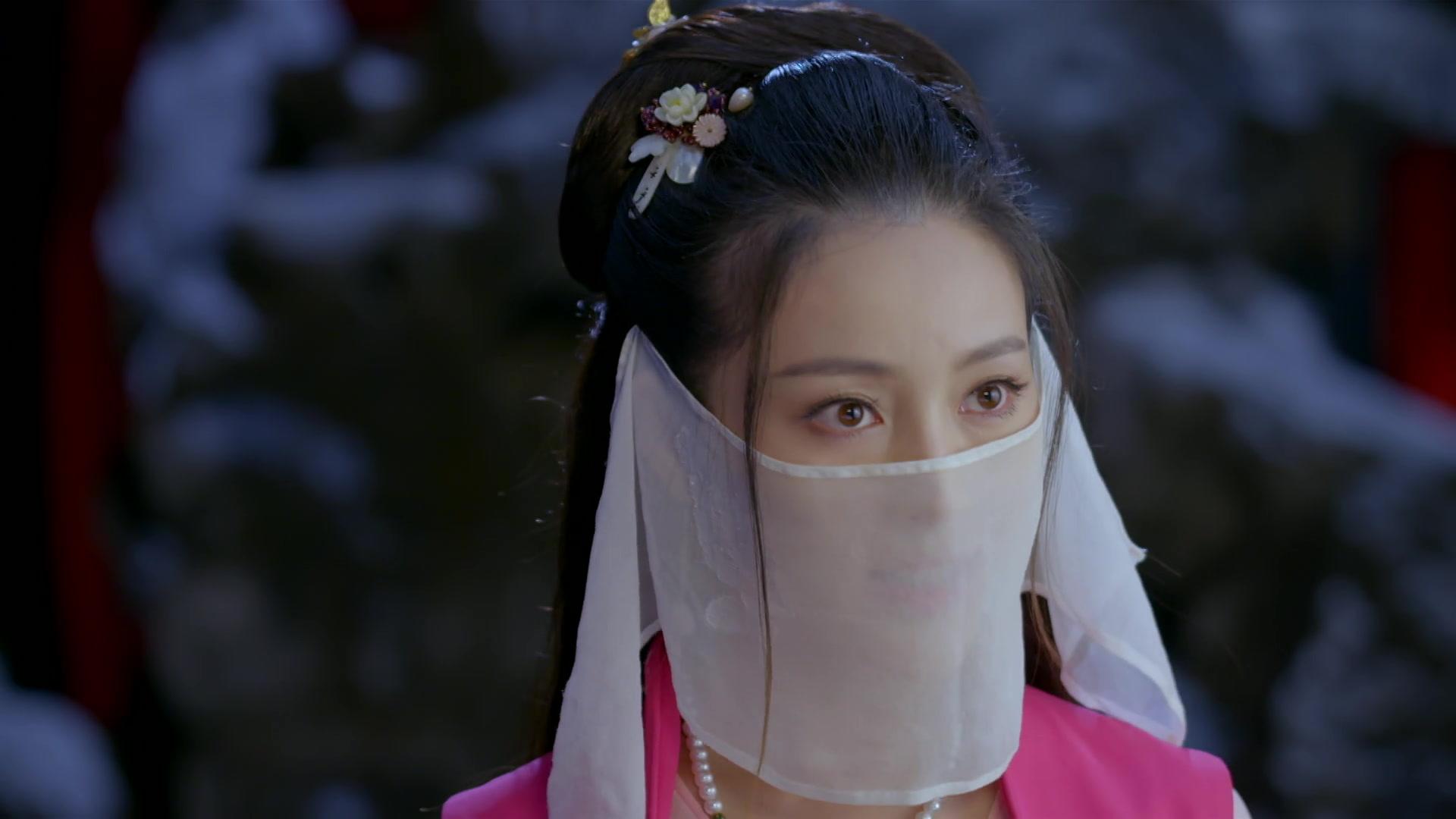 Xin Xiao Shi Yi Lang Episode 1