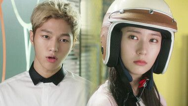 My Lovely Girl Episode 2