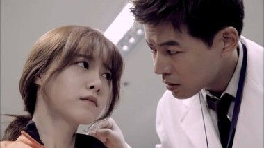 Angel Eyes Episode 4