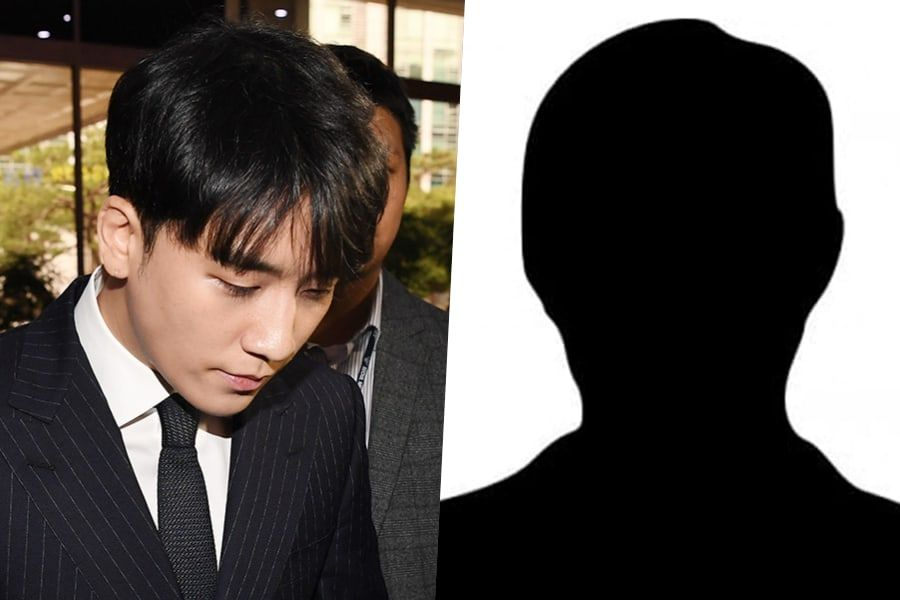 Police Request Pretrial Detention Warrants For Seungri And Yoo In Suk