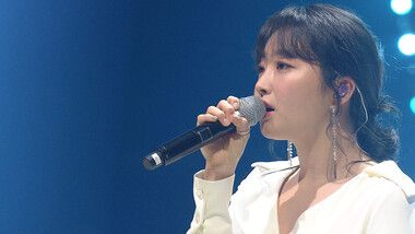 Yu Huiyeol's Sketchbook Episode 466