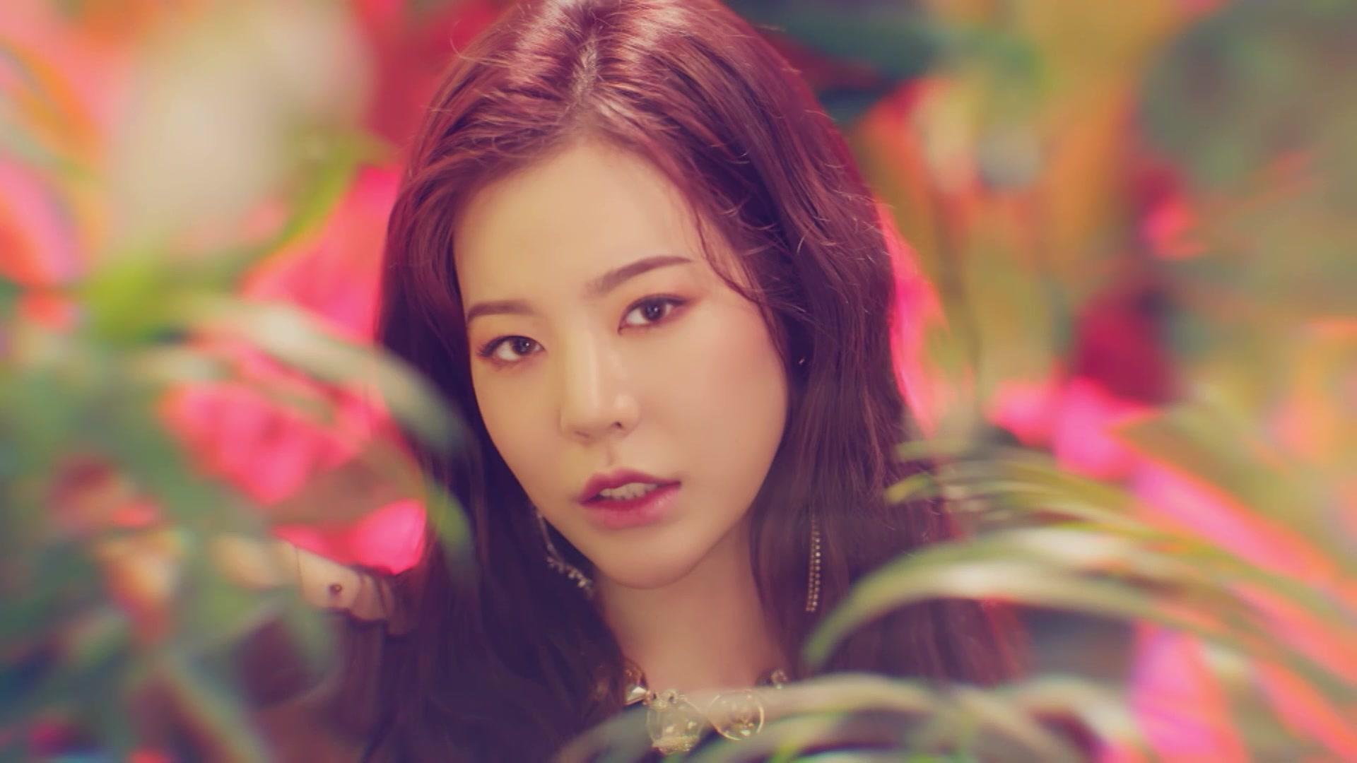 Pops in Seoul Episode 3778