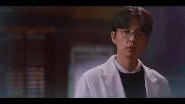 Episode 10 Preview: Dr. Romantic 2