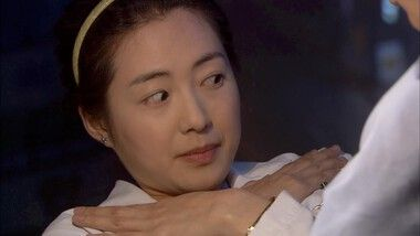 Surgeon Bong Dal Hee Episode 4