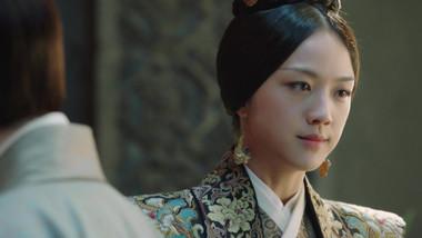 Ming Dynasty Episode 48