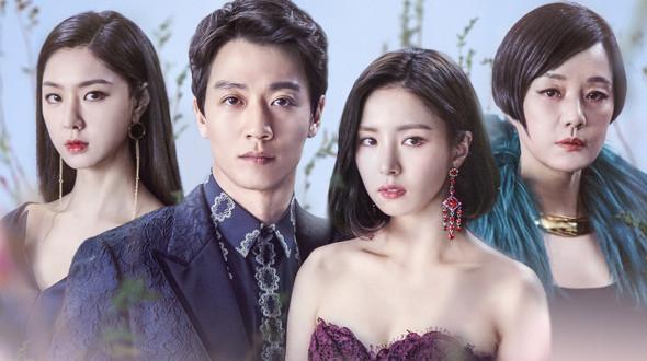 Black Knight - 흑기사 - Watch Full Episodes Free - Korea