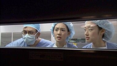 Surgeon Bong Dal Hee Episode 3
