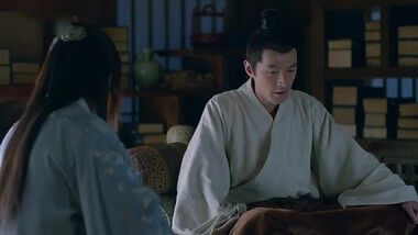 Episode 48 Preview: Nirvana in Fire