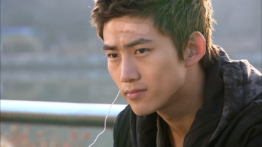 Dream High Episode 3