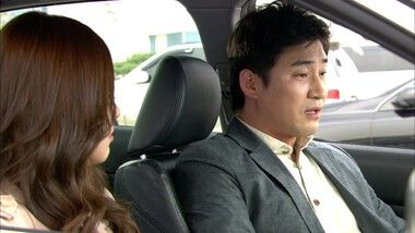 Love Again Episode 5