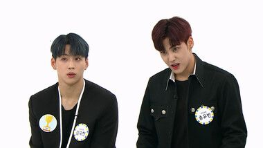 Weekly Idol Episode 441