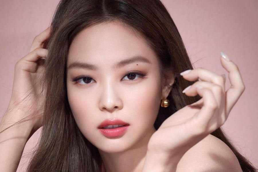 YG Clarifies Controversy Over BLACKPINK's Jennie's Recent Instagram Post