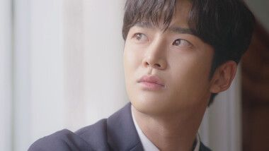 Extra-ordinary You Episode 22