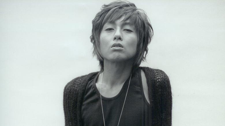 Lee Hyuk