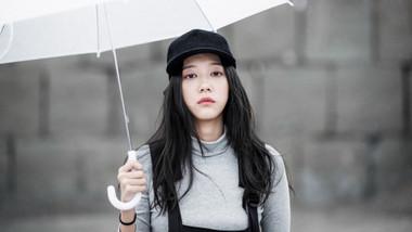 Juno Liu